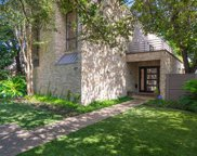 344 Normandy Ave, San Antonio image
