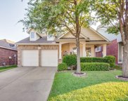 2808 Muskrat Drive, Fort Worth image