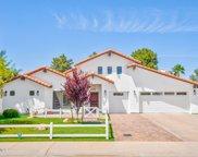7580 E Larkspur Drive, Scottsdale image