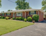 2911 Windemere Cir, Nashville image