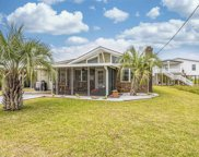 409 31st Ave. N, North Myrtle Beach image