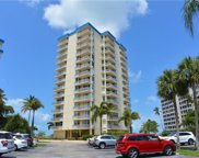 7300 Estero BLVD Unit 1001, Fort Myers Beach image
