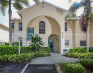 8375 Glenrose Way Unit 220, Sarasota image
