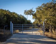 3405 Mcgregor Lane, Dripping Springs image