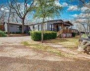 9432 Heron Drive, Fort Worth image
