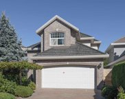 9260 Pauleshin Crescent, Richmond image