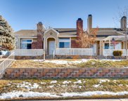 9022 Bear Mountain Drive, Highlands Ranch image