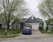 6125 Jester  Court, Indianapolis image