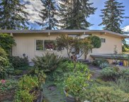 15619 SE 9th St, Bellevue image