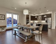 4625 W 50th Avenue Unit 304, Denver image