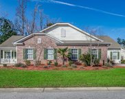 111 Rose Water Loop Unit 111, Myrtle Beach image