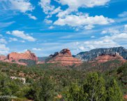 35 Steamboat Trail, Sedona image