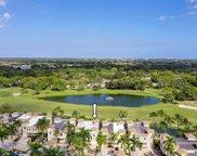 204 Resort Lane, Palm Beach Gardens image