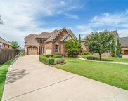 4832 Exposition Way, Fort Worth image