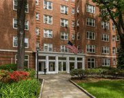 949 Palmer  Road Unit #1A, Yonkers image