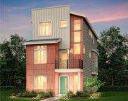 22560 69th Place W, Mountlake Terrace image