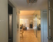 410 Se 2 Unit #324, Hallandale image