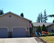 25201 Lake Wilderness Country Club Dr SE, Maple Valley image