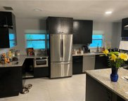 197 Wickliffe Dr Nw, Naples image