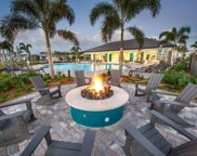9131 Bramley  Terrace, Fort Myers image