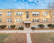 5241 N Rockwell Street Unit #BS, Chicago image