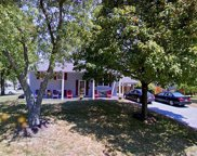 2760 Beverly  Drive, Maryland Heights image