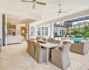 1629 Chinaberry Way, Naples image