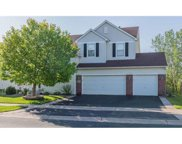 17884 89th Place N, Maple Grove image