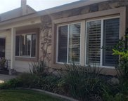 4322     Manchester Place, Cypress image