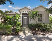 551 Meadow Sweet Circle, Osprey image