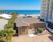 143 S Atlantic Avenue, Ormond Beach image