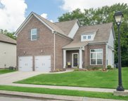 1023 Achiever Cir, Spring Hill image