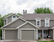 6115 Ne Moonstone Court, Lee's Summit image