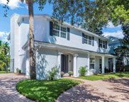 4617 W Woodmere Road, Tampa image
