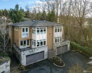 8605 112th Lane NE, Kirkland image