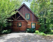4431 Forest Vista Way, Pigeon Forge image