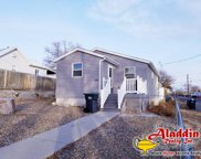 206 8th Ne Avenue, Mandan image