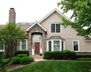 25978 ISLAND LAKE Unit 13, Novi image