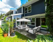 9101 Forest Grove Drive Unit 38, Burnaby image