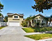 16539 Redwood Circle, Fountain Valley image