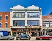 1521 N Milwaukee Avenue Unit #3S, Chicago image