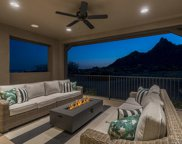 26602 N 104th Place, Scottsdale image