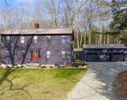 1275 Route 197, Woodstock image