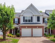 231 Green Harbor Rd Unit #100, Old Hickory image