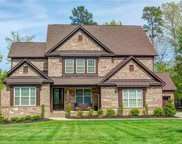 7601  Yellowhorn Trail, Waxhaw image