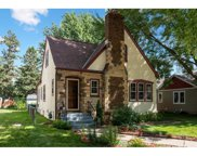 4246 Vincent Avenue N, Minneapolis image