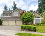 3310 145th Place SE, Mill Creek image