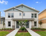 203 S Albany Avenue Unit 1, Tampa image