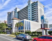 2311 S Ocean Blvd. Unit 136, Myrtle Beach image