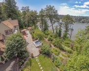 16715 PHANTOM BLUFF  CT, Lake Oswego image